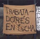 trabajadores_en_lucha.jpg