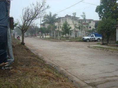asentamiento1.jpg