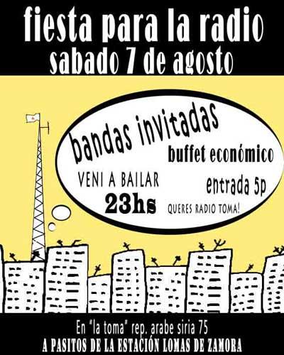fiestatucural07-08-10.jpg