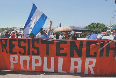honduras_resistencia.jpg