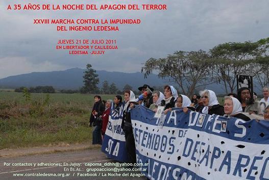 inv._marcha_reducida2.jpg
