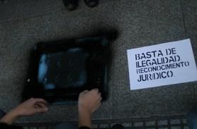 basta_de_ilegalidad.jpg