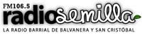 Radio Semilla