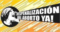 despenalizacion_aborto.jpg