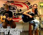 EER Cierre 2012 - 3