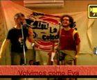 EER Cierre 2012 - 7