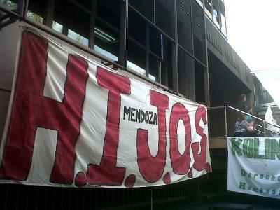 Juicio Mendoza 3