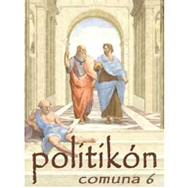 logo_politikon2.jpg