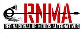 logo_rnma.jpg