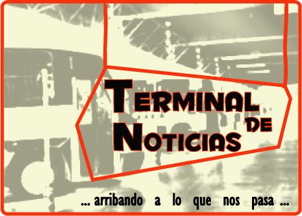 logo_terminal2.png