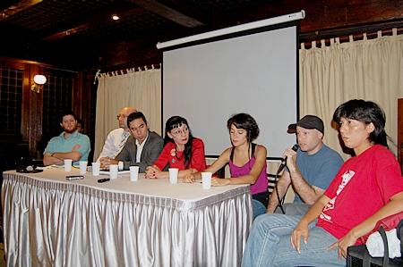 conferencia_balas_de_los_santos.jpg