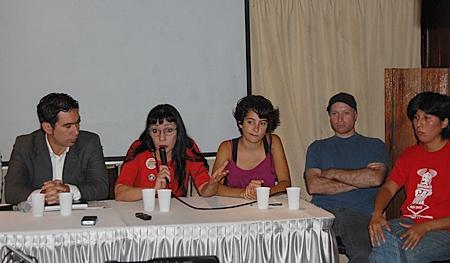 conferencia_balas_panel.jpg