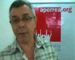 ggomez_aporrea.jpg