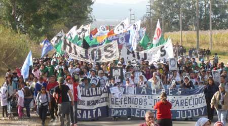 marcha-del-apagon---frenteweb.jpg