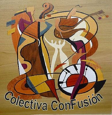 logo_coco2.jpg