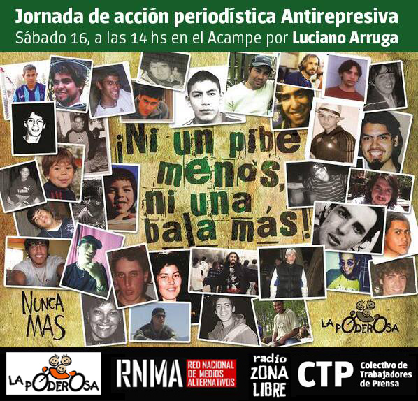 flyer_jornada_antirepresiva.jpg