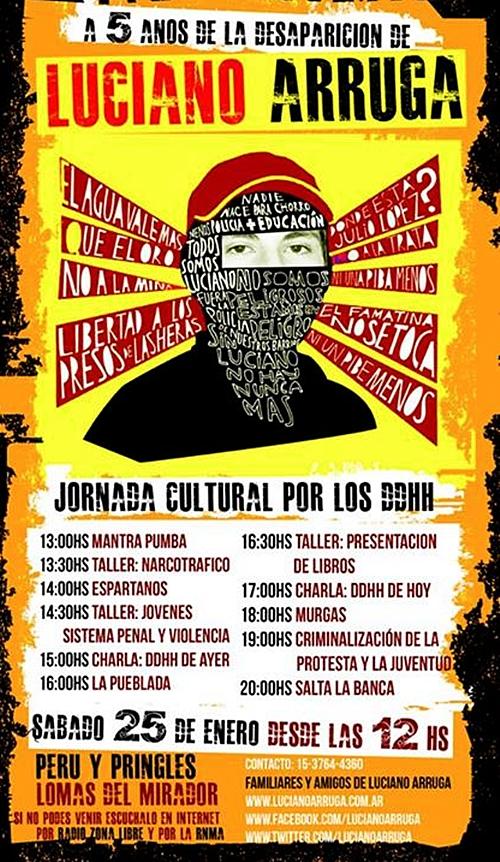 festival_luciano_2014.jpg