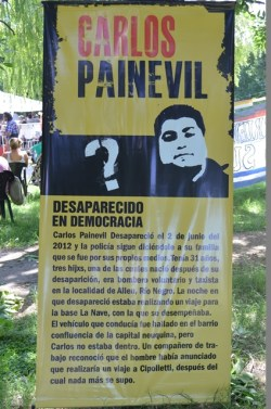 painevil