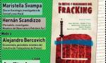 20 mitos y 20 realidades del fracking