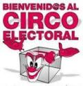 circo electoral