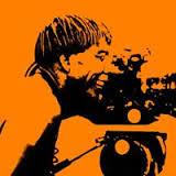 documentalistas