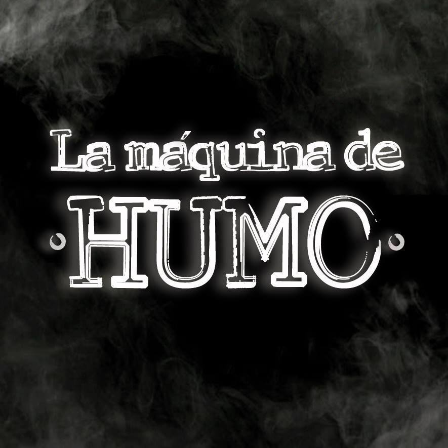 logo_mdh.jpg