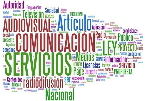 ley-servicios-de-comunicacion-audiovisual.jpg