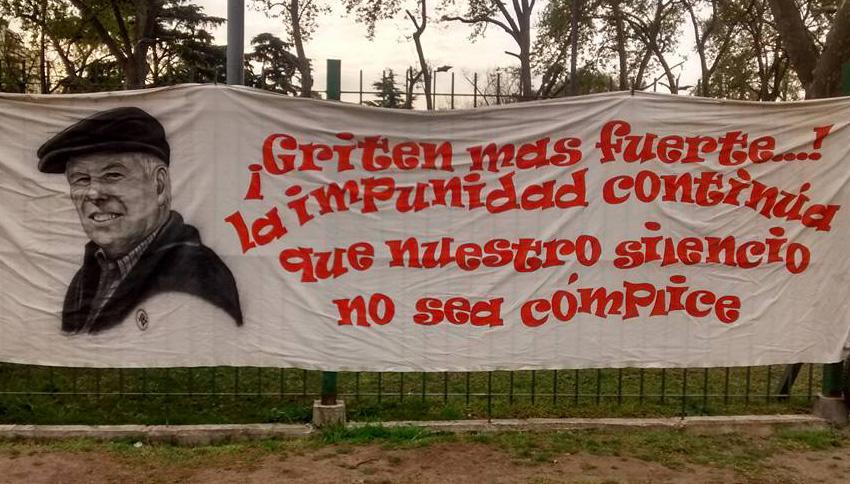 bandera_lopez_cortada.jpg