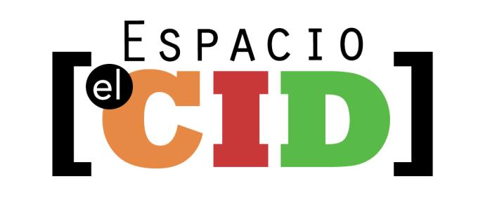 Espacio del CID