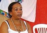 Dilma Ferreira Silva mab