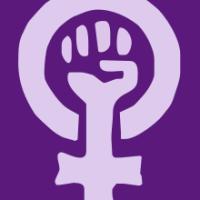 220px Womanpower logo.svg