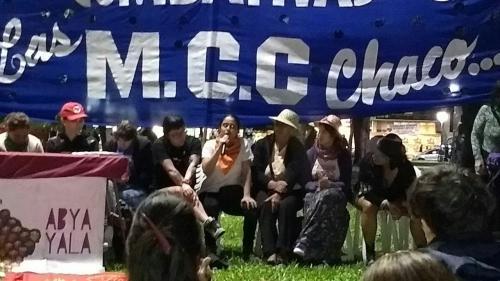 mesa feministas abya yala 15