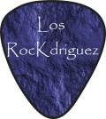 logo_los_rockdriguez_1.jpg