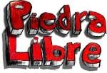 logo_piedra_libre.jpg