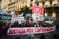 santiago 2019 5