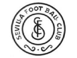 Escudo Sevilla FC 1905 | Imagen: Google Pictures