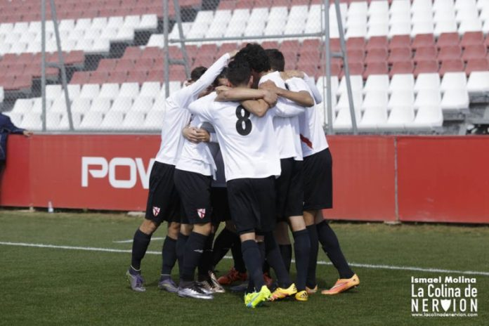 Gol-Sevilla-Atlético-UD-Melilla