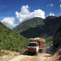 haiti-terroir-3
