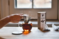 tea-lifestyle-home-6