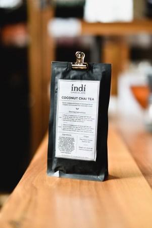 Indie-Chocolate-3