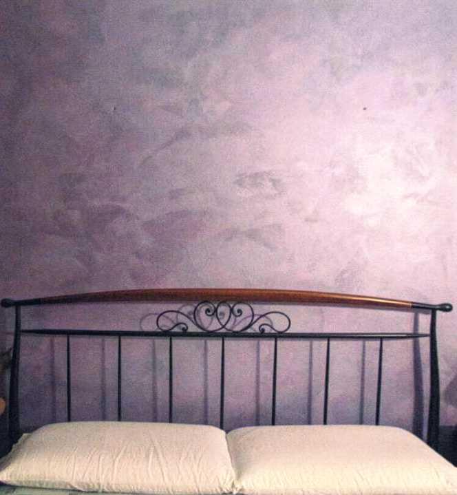 Le pareti effetto sabbia conferiranno agli interni domestici quel fascino rustico e antico. 3 Colori Per Camere Da Letto Di Carattere La Coloratrice