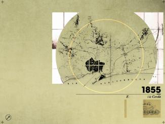 COAC MAPPING 02