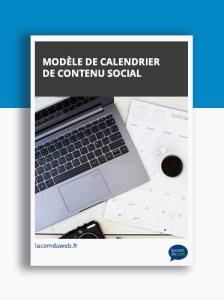 modele calendrier reseaux sociaux