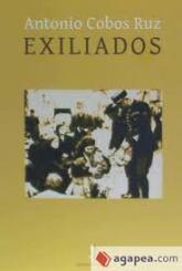 exiliados