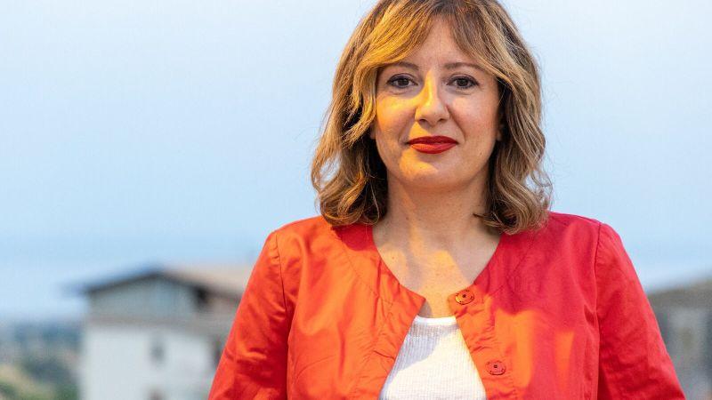 Siderno, Mariateresa Fragomeni è il nuovo sindaco: prima donna alla guida della città ionica