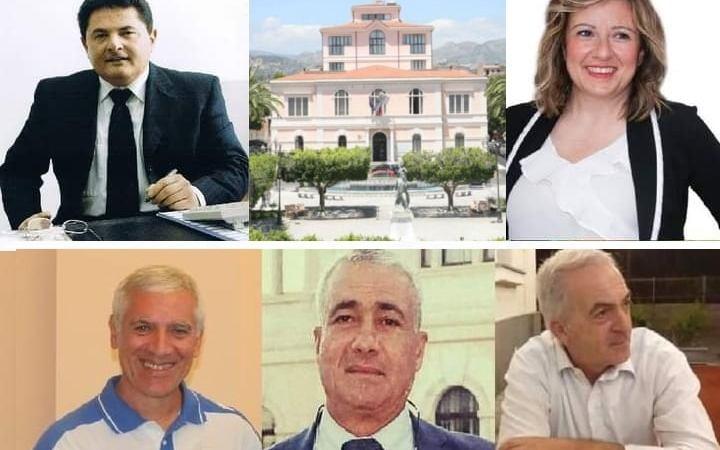 SIDERNO: Verso le elezioni. PER PARTITI E MOVIMENTI POLITICI E' TEMPO DI SCALDARE I MOTORI