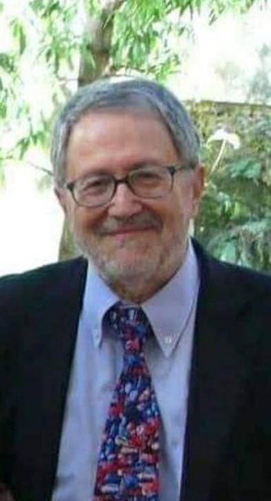 Pasquale Amato – ELEZIONI REGIONALI CALABRIA – UNA RIFLESSIONE SULLA CAMPAGNA ELETTORALE DEI CANDIDATI REGGINI