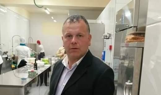 È morto stroncato dal Covid-19 Adriano Raso, uno dei più grandi imprenditori della nostra Regione