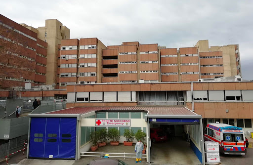 Emergenza Covid, riapre l'ospedale Covid di Gioia Tauro per esigenze Gom di Reggio