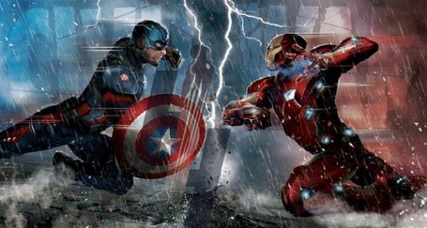 CaptainAmericaCivilWarPromoArt_0